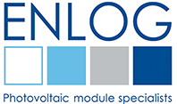ENLOG-Logo-200